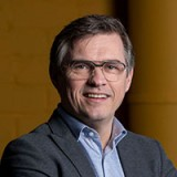 Bernhard Kok